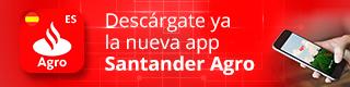 Banner Santander