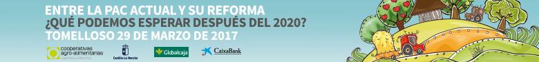 Banner jornada pac 2020