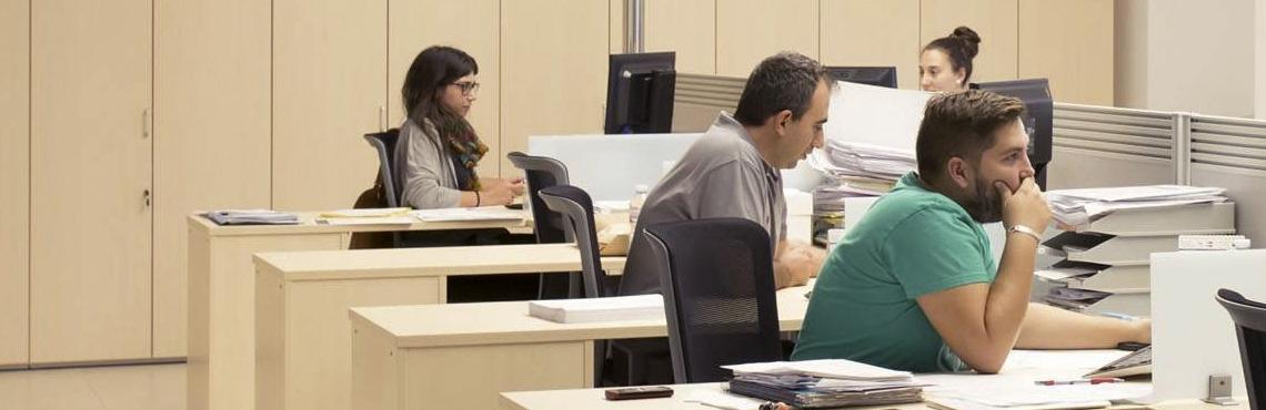 cooperativas_oficinas