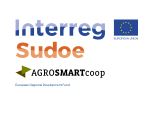 web interreg
