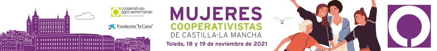 banner_web-modelo1_Mesa_de_trabajo_1_1