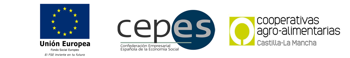 web cabe cepes